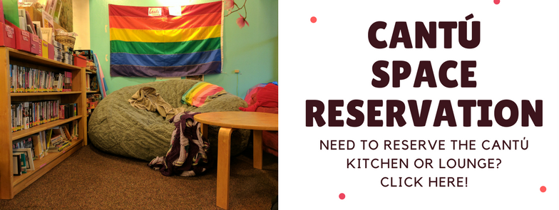 Click here to reserve the Cantú kitchen and/or space!